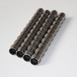 精切不锈钢波节管、金鼎管业(在线咨询)、不锈钢波节管图片