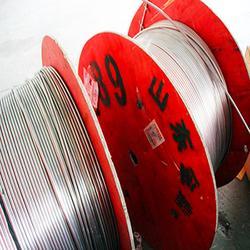 金鼎管业_万州不锈钢焊管_439不锈钢焊管图片