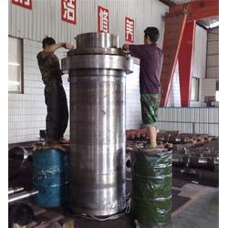 液压千斤顶160吨、德州航天液压、来宾市液压千斤顶图片