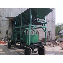 流动型破煤机结构,河源流动型破煤设备,煤矸石移动式粉碎机报价图片