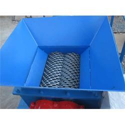 最新合肥塑料薄膜撕碎机|恒吉重工|盐城塑料薄膜撕碎机图片
