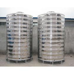太原不锈钢水箱安装-太原不锈钢水箱-鑫科力不锈钢水箱