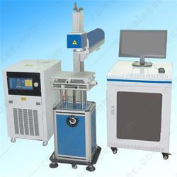 万霆激光设备(图),光纤激光打标机,激光打标机图片