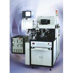 镭射激光切割厚膜机|厂家|郑州镭射激光切割厚膜机图片
