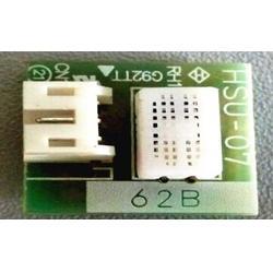 激光调阻机-速镭激光(在线咨询)广州激光调阻机价格