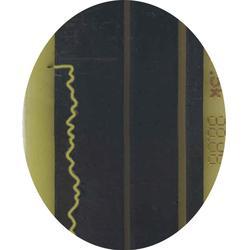 激光修刻机-广东速镭激光公司-嘉兴电阻激光修刻机图片