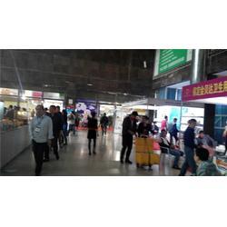 2015郑州生活用纸展(图)|纸品展销会|展会图片