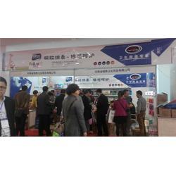 2015郑州生活用纸展(图),生活用纸企业,生活用纸图片