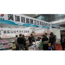2015郑州生活用纸展(图)|吉林湿巾厂家|湿巾图片