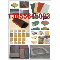 条纹砖生产厂家图片