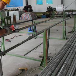 不锈钢焊接管|不锈钢焊接管规格|金鼎管业图片