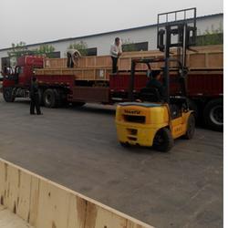 不锈钢焊管-金鼎管业-石嘴山市不锈钢焊管厂家图片