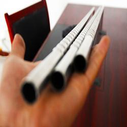 金鼎管业、冷凝管、冷凝管尺寸图片