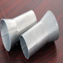 禹城不锈钢焊管,金鼎管业,不锈钢焊管图片