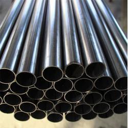 不锈钢管|金鼎管业(认证商家)|不锈钢管厂家图片