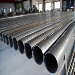 不锈钢圆管公司-鸡西不锈钢圆管-金鼎(查看)图片