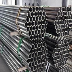 316不锈钢管、临清市不锈钢管、金鼎(查看)图片