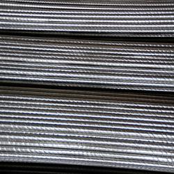 303不锈钢管材、宜昌不锈钢管材、厂家(多图)图片