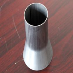 生产厂家、不锈钢焊管、410不锈钢焊管图片