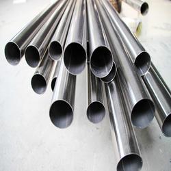 409不锈钢焊管_不锈钢焊管_金鼎管业(多图)图片