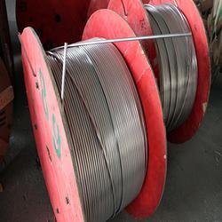 空调管子_空调管_不锈钢焊管厂家供应图片