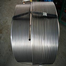 厂家、不锈钢管材、不锈钢管材25图片