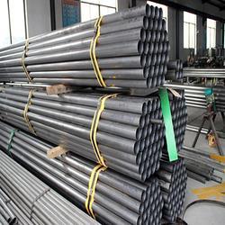 钢管重量、枣庄钢管、金鼎管业(多图)图片