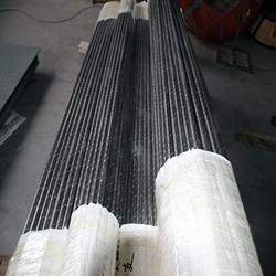 薄壁管国标,薄壁管,金鼎管业图片