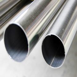 冷凝管,蛇形冷凝管,山东不锈钢冷凝器焊管厂家(多图)图片