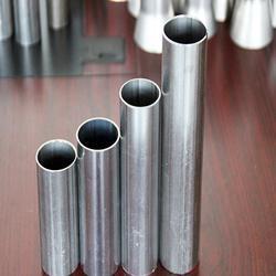 不锈钢焊管201、不锈钢焊管、金鼎管业图片