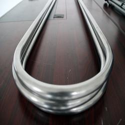 304l不锈钢 焊管,不锈钢焊管,金鼎管业(多图)图片