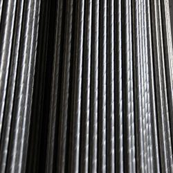 金鼎管业、岚山区不锈钢管、卫生级不锈钢管图片