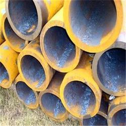 合金管、广西合金管、湖北合金管图片