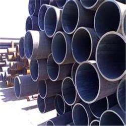 永州锅炉管、邵阳锅炉管、株洲锅炉管图片