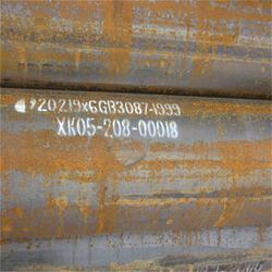 薄壁无缝钢管(图),57*3.5无缝钢管,无缝钢管图片