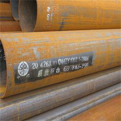 毛细钢管、毛细钢管生产厂家、毛细钢管图片