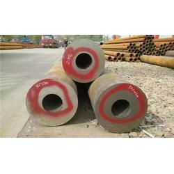 梧州高压锅炉管、玉林高压锅炉管、防城港高压锅炉管(多图)图片