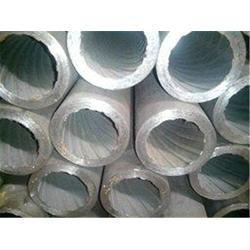 合金管、广西合金管、12cr1mov合金管图片