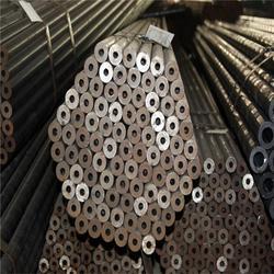 内螺纹钢管(图)、高压锅炉用内螺纹钢管、内螺纹钢管图片