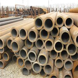湖州无缝钢管、湖州无缝钢管、杭州无缝钢管(多图)图片