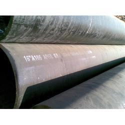 小口径精密钢管-45#小口径精密钢管-小口径精密钢管厂家图片