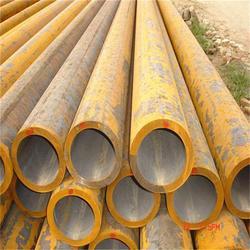 丽水无缝钢管_舟山无缝钢管_杭州无缝钢管图片