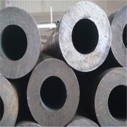钢管生产厂家,浙江钢管生产厂家,江西钢管生产厂家图片
