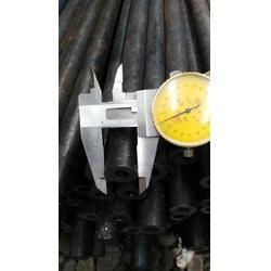 结构无缝钢管|结构用无缝钢管|gb8162结构无缝钢管图片