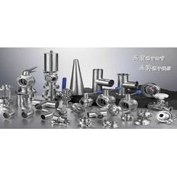不锈钢管件生产厂家,不锈钢管件,不锈钢管件厂图片