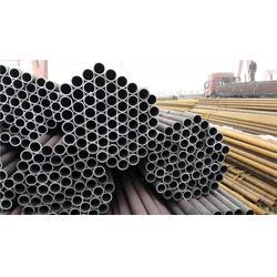 钢管,20#钢管,中厚壁钢管图片