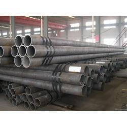 锅炉钢管_无缝锅炉钢管_a106c锅炉钢管图片