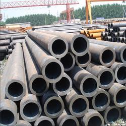 镀锌钢管生产厂家|钢管生产厂家|焊接钢管生产厂家(查看)图片