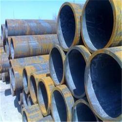 防腐钢管|冷缠带防腐钢管(已认证)|环氧煤沥青防腐钢管图片