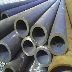 毛细钢管生产厂家、毛细钢管、无缝毛细钢管图片